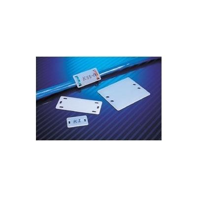 KSS Marker Plate 51mm