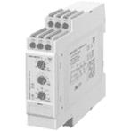 Finder DMB01DM24 Multifunction Timer
